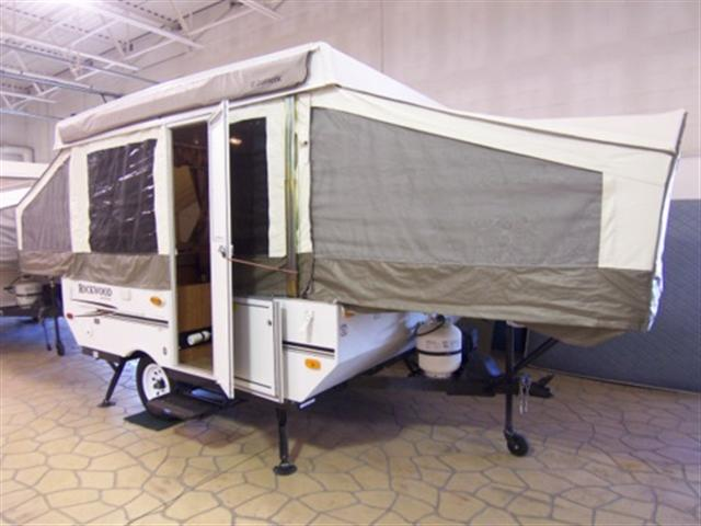 Rv Electric Bunk Beds Images Frompo