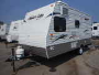 Used 2013 Gulfstream Amerilite 16BH Travel Trailer For Sale