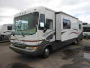 2000 Forest River Windsong