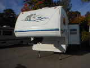 Used 2003 Keystone Cougar 245RKS Fifth Wheel For Sale