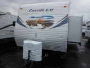 2013 Forest River CANYON CAT