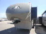 New 2013 Keystone Montana 343RL Fifth Wheel For Sale
