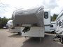 New 2014 Keystone Cougar 318SAB Fifth Wheel For Sale