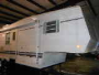 Used 2000 Sunnybrook Sunnybrook 27RKFS FW Fifth Wheel For Sale