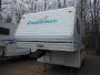 Used 1995 Coachmen Catalina 27 Fifth Wheel For Sale