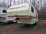 Used 1992 General Coach Corsica 30RK Fifth Wheel For Sale