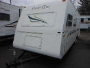 Used 1998 Starcraft Starflite 25CBH Travel Trailer For Sale