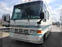 Used 1994 Damon Intruder 34 Class A - Gas For Sale