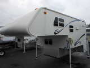 Used 2006 SUN-LITE Sun Lite 865WS Truck Camper For Sale