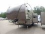 New 2014 Forest River Rockwood Signature 8286WS Fifth Wheel For Sale