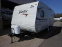 Used 2011 Jayco Jayflight 198 Travel Trailer For Sale