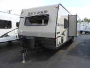 New 2014 Forest River Rockwood Ultra Lite 2702SS Travel Trailer For Sale