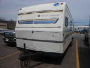 Used 1994 Holiday Rambler Aluma Lite 34FK Travel Trailer For Sale