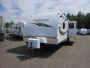New 2014 Keystone Passport 2890RL Travel Trailer For Sale