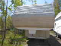 Used 1986 Skamper Skamper 30' Fifth Wheel For Sale