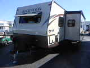 New 2014 Forest River Rockwood Ultra Lite 2910TS Travel Trailer For Sale
