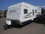 Used 2007 Dutchmen Freedom Spirit 270BHS Travel Trailer For Sale