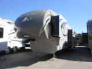 New 2014 Keystone Montana 325RL Fifth Wheel For Sale