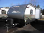New 2014 Forest River Grey Wolf 23BD Travel Trailer For Sale