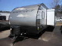 New 2014 Forest River Grey Wolf 26DBH Travel Trailer For Sale