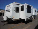 Used 2008 Dutchmen Classic 27D Travel Trailer For Sale
