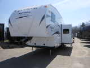New 2014 Forest River Rockwood Signature Ultra Lite 8286WS Fifth Wheel For Sale