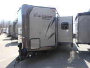 New 2014 Forest River ROCKWOOD WINDJAMMER 3001W Travel Trailer For Sale