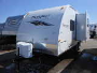 New 2014 Keystone Passport 199ML Travel Trailer For Sale