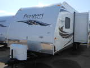 New 2014 Keystone Passport 2510RB Travel Trailer For Sale