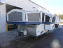 Used 2008 Jayco JAYCO SELECT 12-H Pop Up For Sale
