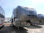 New 2014 Forest River Sabre 281RLDS Fifth Wheel For Sale