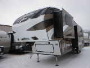 New 2014 Keystone Cougar 337FLS Fifth Wheel For Sale