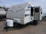 New 2014 Keystone Passport 23RB Travel Trailer For Sale