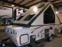New 2014 Forest River ROCKWOOD HARDSIDE A122S Pop Up For Sale