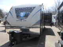 New 2014 Crossroads Sunset Trail 290RL Travel Trailer For Sale