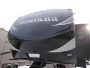 New 2014 Keystone Montana 305RL Fifth Wheel For Sale
