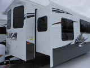New 2014 Forest River Puma 39PFK Travel Trailer For Sale