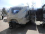 New 2014 Crossroads Sunset Trail 33PB Travel Trailer For Sale