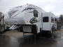 New 2014 Forest River Puma 259RBSS Fifth Wheel For Sale