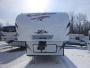 New 2014 Keystone Cougar 29RLI Fifth Wheel For Sale