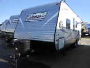 New 2014 Coleman Coleman CTS274BH Travel Trailer For Sale