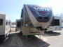 New 2014 Forest River Sabre 33RKTS Fifth Wheel For Sale
