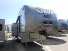 New 2014 Forest River Sabre 284RSKS Fifth Wheel For Sale