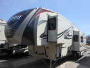 New 2014 Forest River Sabre 319RETS Fifth Wheel For Sale