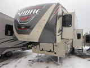 New 2014 Forest River Sabre 34TBOK Fifth Wheel For Sale