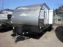 New 2014 Forest River Grey Wolf 28BHKS Travel Trailer For Sale