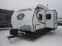 New 2014 Forest River VENGEANCE 29V Travel Trailer Toyhauler For Sale