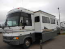 Used 2005 Winnebago Voyage 35D Class A - Gas For Sale