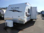 New 2014 Keystone Passport 2920BH Travel Trailer For Sale