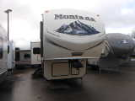 New 2014 Keystone Montana 3735MK Fifth Wheel For Sale